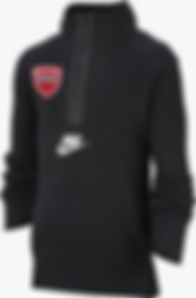 nike tech fleece half zip crew.png