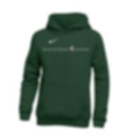 nike spartan hoodie green.png