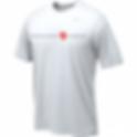 MBE nike shirt white.png