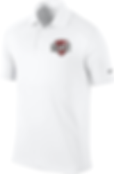 Nike polo shirt white.png