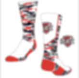 TCK socks MBE white.png
