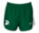 nike temp shorts spartan green.png