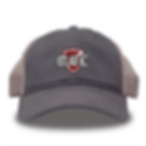 mbe trucker hat grey.png
