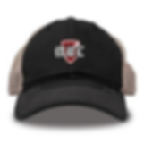 mbe trucker hat black.png