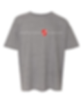Unisex Goldman MBE shirt grey.png