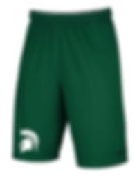 spartan nike shorts.png