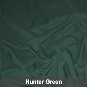 hunter green poly 1.png