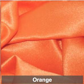 orange l'amour satin 1.png