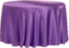 purple lamour satin 2.png