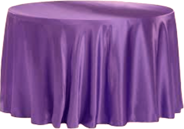 purple lamour satin 2.png
