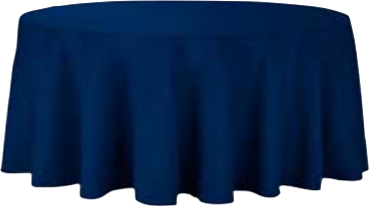 navy blue poly 2.png
