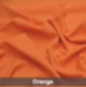 orange poly 1.png