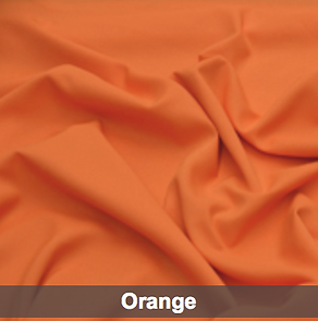 orange poly 1.png