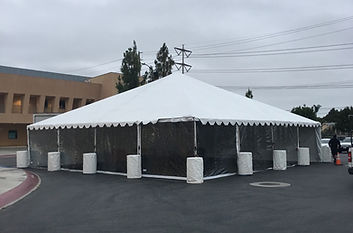 40x40 tent_canopy.jpg