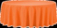 orange poly 2.png