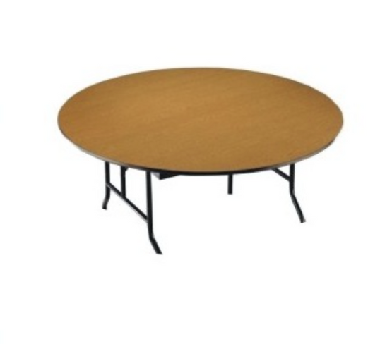 48_ round kid's table.png