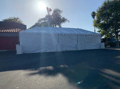 20'x40' tent solid wall.jpg