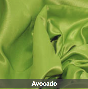 avocado l'amour satin 1.png
