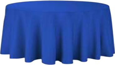 royal blue poly 2.png