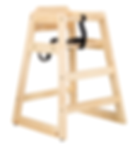 baby high chair 2.png