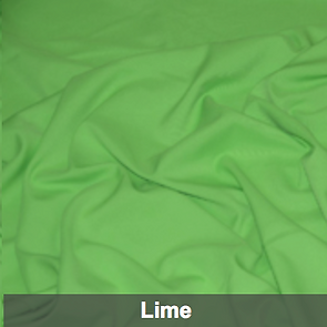 lime poly 1.png