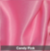 candy pink l'amour satin 1.png