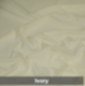 ivory 1.png