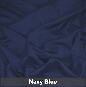 navy blue poly 1.png