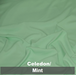 Mint_Celdaon poly 1.png