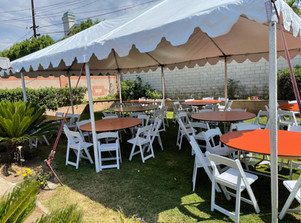 tent chairs and table rentals.jpg