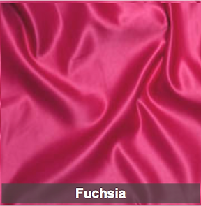 fuchsia l'amour satin 1.png