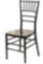silver chiavari chair.png