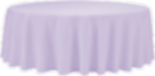 lavender poly 2.png