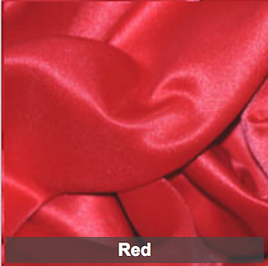 red lamour satin 1.png
