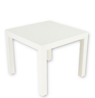 white coffee table 2'x2'.png