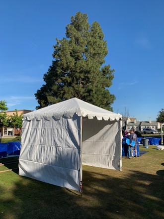 10'x10' tent w solid wall.jpg