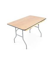 3'x4' rectangular table.png