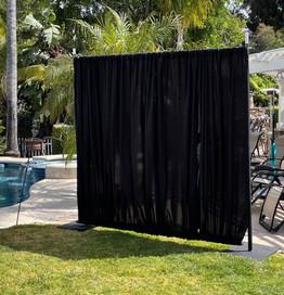 black draping outdoors.jpg