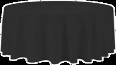 black poly 2.png
