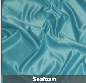 seafoam lamour satin 1.png