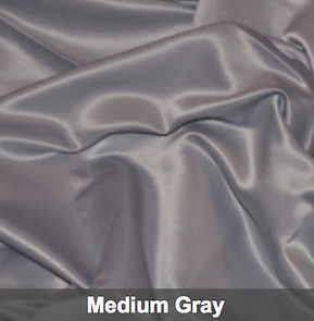 medium gray l'amour satin 1.png