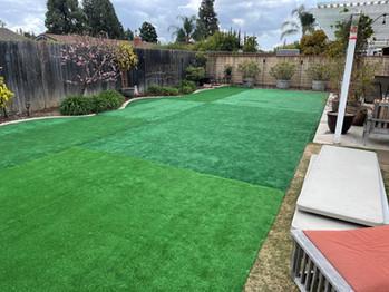 green turf rentals outdoor.jpg