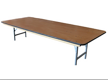 8' kid tables.png