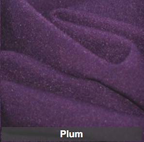 plum poly 1.png