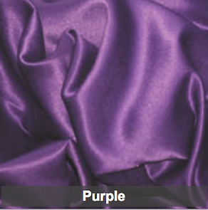 purple lamour satin 1.png