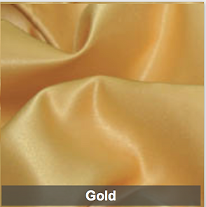 gold l'amour satin 1.png