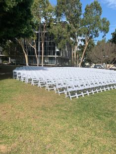 white resin padded ceremony.jpg