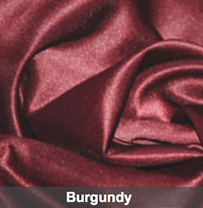 burgundy l'amour satin 1.png