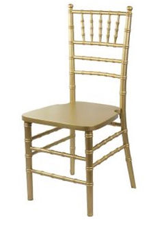 gold chiavari chair front.jpg