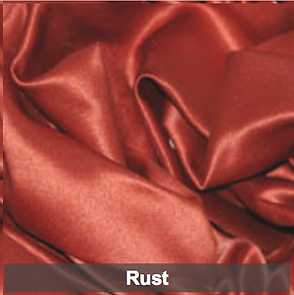rust l'amour satin 1.png